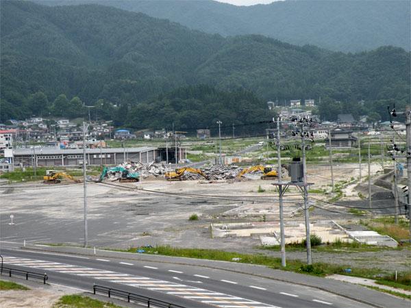 0814_photo01.jpg